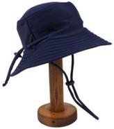 Bebe by Minihaha Boys Jay Swim Sun Hat (XS - L)