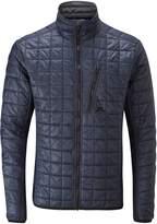 J Lindeberg Atna Hybrid Pertex Jacket