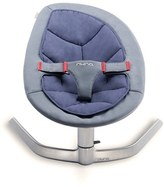 Infant Nuna 'Leaf(TM)' Baby Seat
