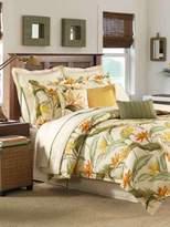 Tommy Bahama Birds of Paradise Comforter Set