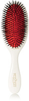 Mason Pearson Handy Sensitive All Boar Bristle Hairbrush - Ivory