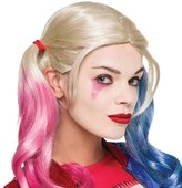Rubie's Costume Co Suicide Squad Harley Quinn Make Up Kit