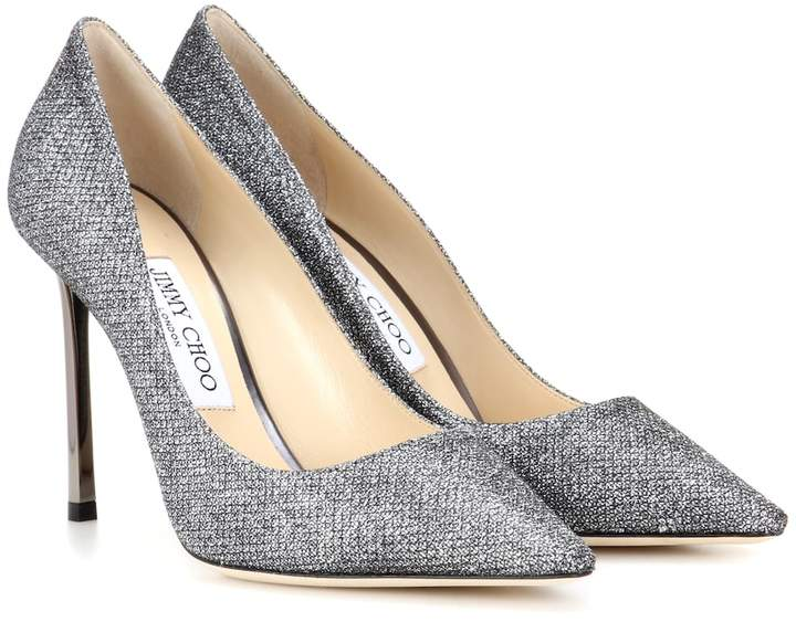 b4be677ac905 Discount Jimmy Choo Shoes - ShopStyle