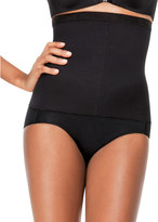 Ann Taylor Spanx Higher Power Brief