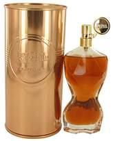 Jean Paul Gaultier Essence De Parfum by Eau De Parfum Intense Spray 3.4 oz