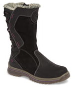Santana Canada Mayer2 Waterproof Winter Boot