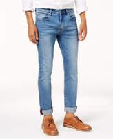 Ben Sherman Men's Slim-Fit Stretch Jeans