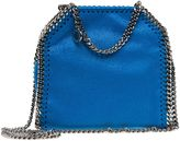 Stella McCartney Falabella Mini Tote Shoulder Bag