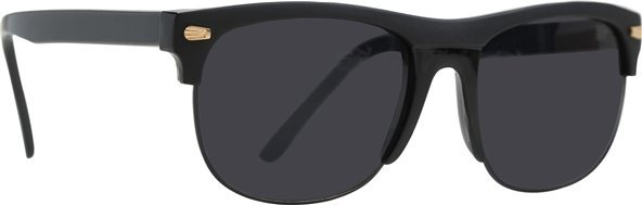 Replay Outsider Sunglasses
