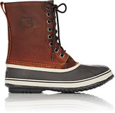 Sorel Men's 1964 PremiumTM T Snow Boots-DARK BROWN