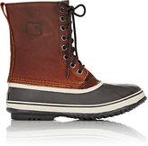 Sorel Men's 1964 PremiumTM T Snow Boots