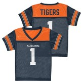 NCAA Auburn Tigers Toddler Jersey