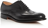 Church's Berlin Brogue Oxfords
