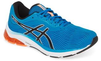 Asics GEL-Pulse(TM) 11 Running Shoe