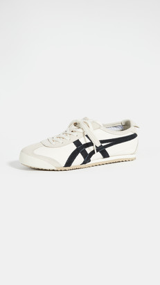 Onitsuka Tiger by Asics Mexico 66 Vin Sneakers