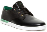 Creative Recreation Vito Lo Contrast Sneaker