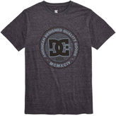 DC Co Graphic Tee Boys 8-20