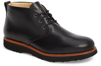 Samuel Hubbard Re-Boot Waterproof Gore-Tex(R) Chukka Boot