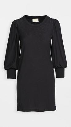 Nation Ltd. Loren Dress