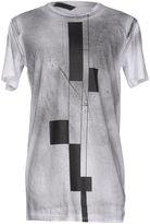 Drome T-shirts