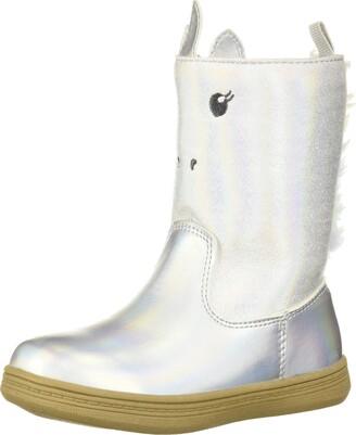 Carter's Girl's Boot
