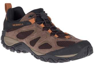 Merrell Yokota 2 Stretch Sneaker