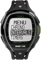 Timex Ironman Sleek 150Lap Full FW - 6332
