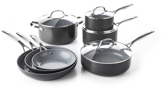 Green Pan Valencia Pro Ceramic Non-Stick Cookware
