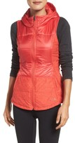The North Face Women's 'Pseudio' Quilted Vest