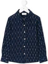 Simple Baldr shirt