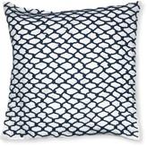 Williams-Sonoma Fishnet Pillow Cover