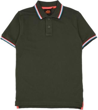 Sundek Polo shirts