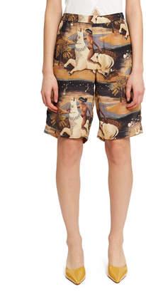 Endless Joy Europa Board Shorts