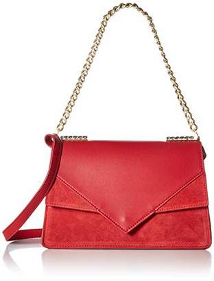 Sam Edelman Devon Shoulder Bag