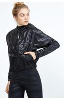 adidas by Stella McCartney Run Climastorm Floral Jacket