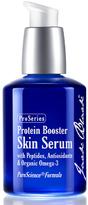 Jack Black Protein Booster Skin Serum (60ml)