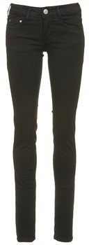 Cimarron CASSIS women's Trousers in Black