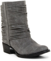 Coconuts by Matisse Chorus Pull-On Boot