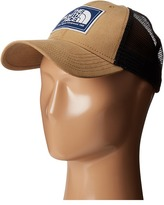 The North Face Mudder Trucker Hat ) Caps