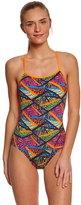 Funkita Women's Jungle Jagger One Piece Swimsuit 8151656