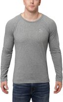 Puma Evo Core Long Sleeve T-Shirt