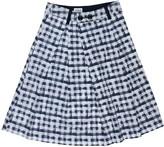 Armani Junior Skirts - Item 35359353