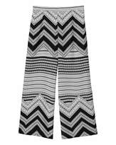 Alice & You Alice and You Print Trousers