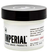 Imperial Star Travel-Size Classic Pomade by 2oz Pomade)