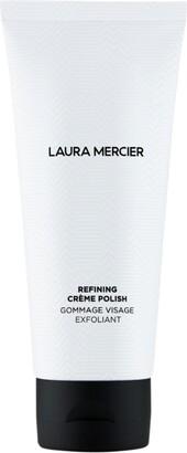 Laura Mercier Refining Creme Polish (100Ml)