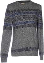 Selected Sweaters - Item 39791108