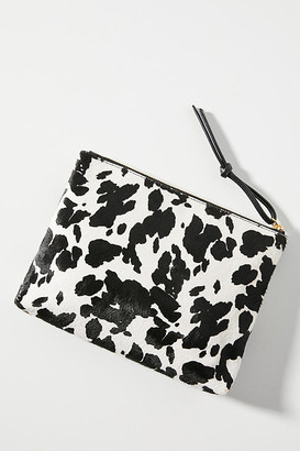 Loeffler Randall Lilli Clutch By in Assorted Size ALL