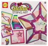 Alex Craft 3D Stellar String Art