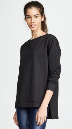 Koral Activewear Bristol Pullover