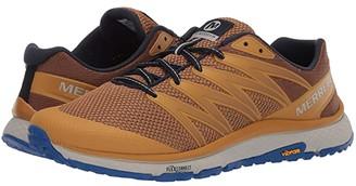 Merrell Bare Access XTR (Gold) Men's Shoes